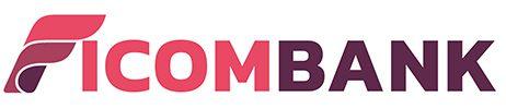 Ficombank.com.vn